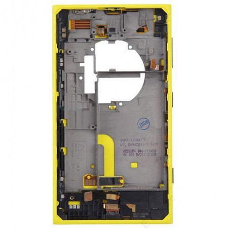 Placa madre Lumia 820
