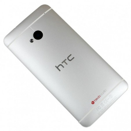 Carcasa original HTC one M7