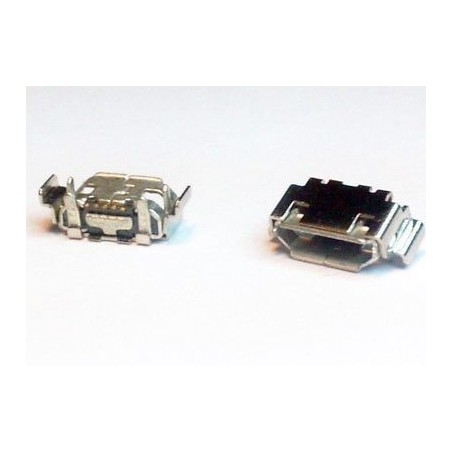 conector usb htc one m7